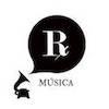 RMsica Dj´s Logo