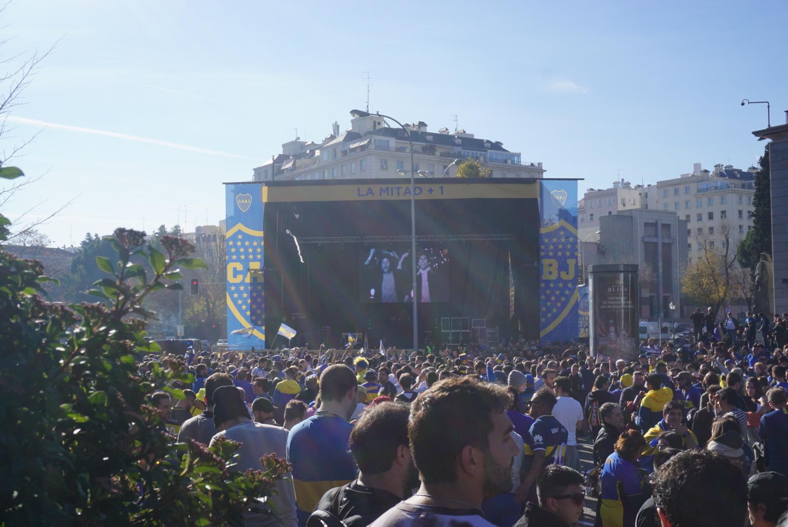 RMusica_djs_Final_Copa_Libertadores